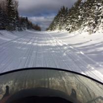 SnowmobilingJanuary242016