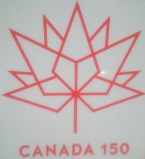 Canada150IMG_20170521_174733_edit_edit
