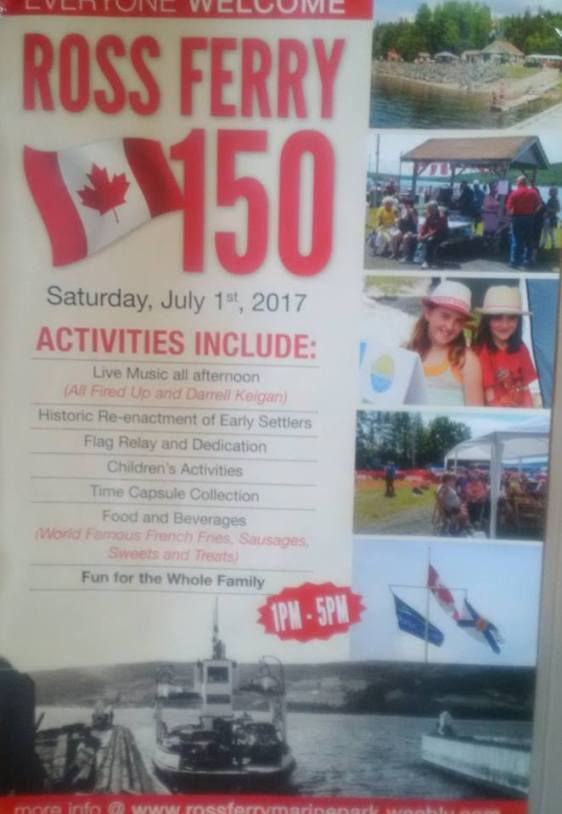 RossFerryCanadaDay19149211_1362259343869091_4166667245533999038_n
