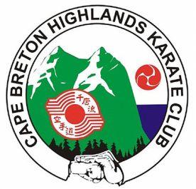 CapeBretonHighlandsKarateClub