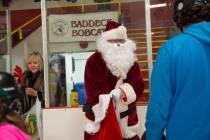 ChristmasinBaddeckSkatewithSantaCNov252016