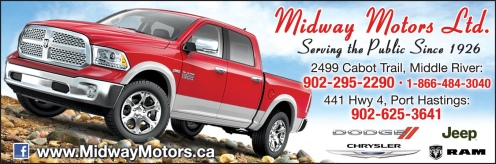 Midway-Motors-TNLP