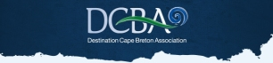 DestinationCapeBretonLogo