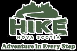 HikeNSAdventureinEveryStepLogo
