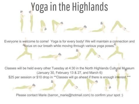 YogaintheHighlandsWinter2018