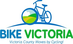 BIKE_VICTORIA_-_LOGO_1_COLOUR_with_drawn_wheel_