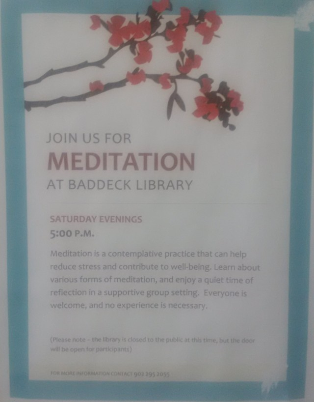 MeditationBaddeckLibraryIMG_20160920_192839_edit