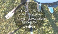 ArcheryBLogo