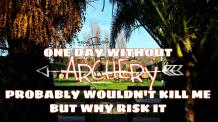 ArcheryLogo