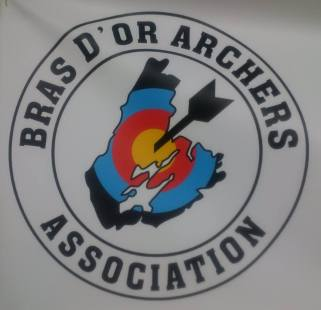 BrasdOrArchersAssociation18739828_1341642792597413_2328782197136962929_n