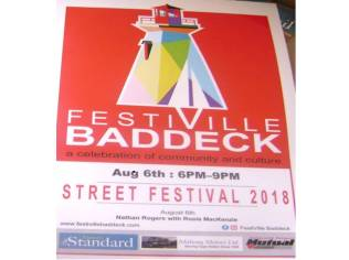 FestiVilleBaddeck6August2018JPEG