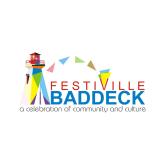 FestivilleBaddeckLogo2018